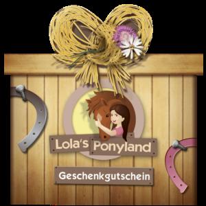 lolas-geschenkgutschein